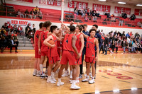 Cards_vs_Westerville_South_2019-24