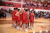 Cards_vs_Westerville_South_2019-25