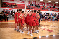 Cards_vs_Westerville_South_2019-27