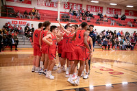 Cards_vs_Westerville_South_2019-28