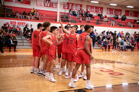 Cards_vs_Westerville_South_2019-29